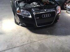 Audi A4 B7 S Line FRONT BUMPER REO Quattro GENUINE AUDI PART. NEW CONDITION