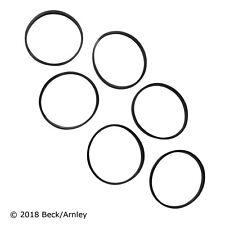 Engine Intake Manifold Gasket Set Beck/Arnley 037-6192
