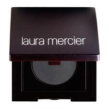 Laura Mercier Tightline Cake -Charcoal Grey 1.4g Eyeliner Women