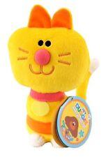 hey duggee soft toy enid