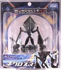 9cm Takara Tomy Pokemon Moncolle Monster EX EHP-12 Necrozma Figure