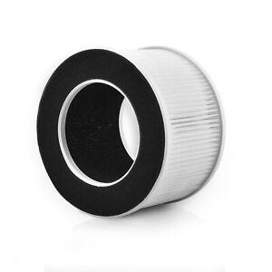 Pro Breeze® PB-P03 Air Purifier Replacement Filter (PB-P03F)