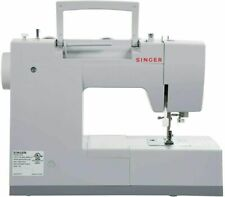 SINGER Heavy Duty 4423 Sewing Machine w/ 23 Stitches! ✅NEW IN BOX. PRE-ORDER!