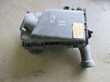 Audi A3 Luftfilterkasten / Bj.´96 / 1,9 T.D. / 66kW / 1J0 129 607 G