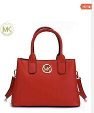 MK MICHAEL MICHELE Ladies Handbag & shoulder Bag