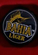 kapsule Bier oder Soda kronkorken cervesa(USA)
