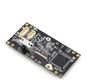 DJI Zenmuse Z15 Part 33 - Z15-BMPCC HDMI PCBA Board - US Dealer