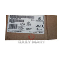 New In Box SIEMENS 6ES7 223-3BD30-0XB0 SIMATIC S7-1200 Digital I/O Module