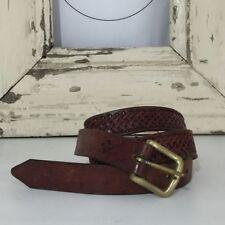 Hippy Adult Unisex Vintage Accessories