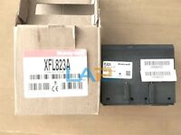 1PC New For HONEYWELL Input Module XFL823A