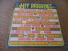 33 tours hit-parade vol. 1