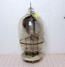 Tube W1-0,1/30 В1-0,1/30 (High Voltage Rectifier 100mA/30kV ) KENOTRON [B]B