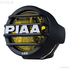 PIAA 12-05300 LP530 LED Fog Lamp