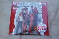 Beverly Hills, 90210  Kalender 1994 - ovp - 30,5 x 27,5 cm Posterkalender