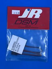 """New ListingJr Racing Parts Jrpa186 12"""" Remote Extension with Disconnect"""