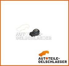 Klopfsensor Volvo 240 260 740 760 850 S40 V40 S90 V90 knock sensor 136764
