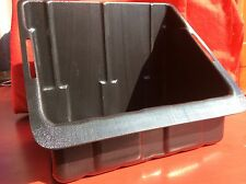 TRIUMPH SPITFIRE / GT6 HARD PLASTIC BATTERY LINER AM7302