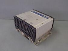 ATV15075     - TELEMECANIQUE -     ATV15075 /   VARIATEUR MONO TRI 0.75 KW  USED
