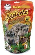 Food for hedgehogs Tropifit ATELERIX 300g
