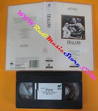 VHS film URAGANO John Ford Dorothy Lamour Jon Hall RCS PANARECORD (F131) no dvd