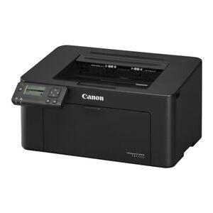 Canon 2207C004 Imageclass Lbp113W Wl Mobile-Ready Laser Printer