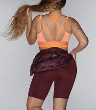 Adidas Ivy Park Purple Cross Body Bag Beyonce