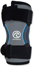 Rehband Elbow Grey Orthotics, Braces & Orthopaedic Sleeves