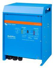 Victron Energy MultiPlus Pure Sine Wave Inverter/Charger | 12 Volt / 3000 VA