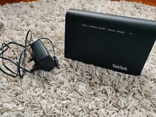 TalkTalk Huawei HG633 Router Wifi módem inalámbrico Hub con usb3