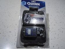 "QUINN 1/2"" Drive Digital Torque Adapter NEW"