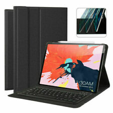"""100% Original 12.9"""" Apple iPad Pro Smart Keyboard A1636 MJYR2ZM 1st/2nd Gen Neu"""