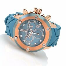 Brand New in Facyory Box Invicta Jason Taylor 52mm Limited Edition