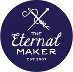 The Eternal Maker