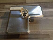 Miele Spülmaschine Original Siebkombination Sieb Grob und Feinsieb T.Nr 05987080