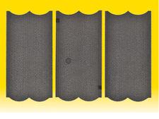 Vollmer 48240 H0 Straßenplatte Kopfsteinpflaster