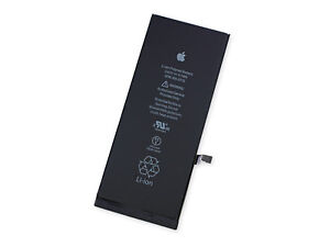OEM Original Battery Replacement for Apple iPhone 6 6s 6/6s Plus 7 8 7/8 Plus