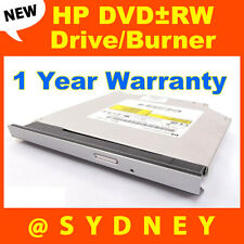 HP DVD±RW Drive/Burner/Writer Pavilon DV6-4000 DV6-3100 SATA Lightscribe SM-DL