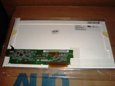 "Dalle Ecran LED 10.1"" 10,1""  Dell Inspiron Mini 10 1012 IM1012-6870BK WSVGA"