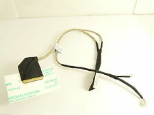 Nw LCD Video Cable for Acer Aspire One D250 KAV60 AOD250 10.1 Laptop DC02000SB50
