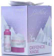 Bionike Defence Xage Must Have Cofanetto
