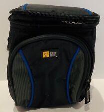 Case Logic Camera Case Carry Bag Black