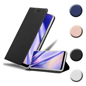 Case for Xiaomi Mi MIX 2 Phone Cover Mat Protective Wallet Book