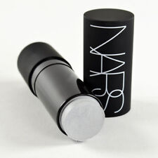 Nars Multiple Stick Silver Factory - Full Size 0.5 Oz. / 14 g Brand New