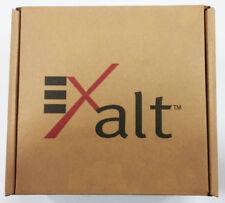 Exalt New A20594901 Diplexer Filter for ExploreAir HP/LR 11GHz Band 1 TR490/500
