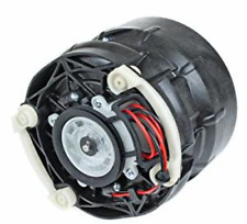DYSON DC32 ANIMAL IRON BRIGHT SILVER CHERRY RED MOTOR 916001-01 GENUINE PART