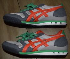 Asics Onitsuka Tiger Ultimate 81 Year of the Rabbit Mens 4 Womens 6 Shoes Rare