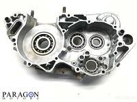 99#1 99 00 01 Yamaha YZ250 YZ 250 RIGHT Crank Bottom End Engine Case Tranny