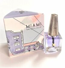 Deco Miami Lavender Cuticle Oil Moisturizing Ultra Nourishing Organic