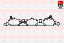 IM1396 FAI INLET MANIFOLD (1PCS) For JAGUAR S-TYPE (X200) 3.0 V6 01/01-10/07