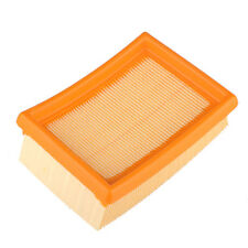 Air Clearn Filter For STIHL TS700 TS800 Concrete Cut-Off Saws Part 4224 141 0300